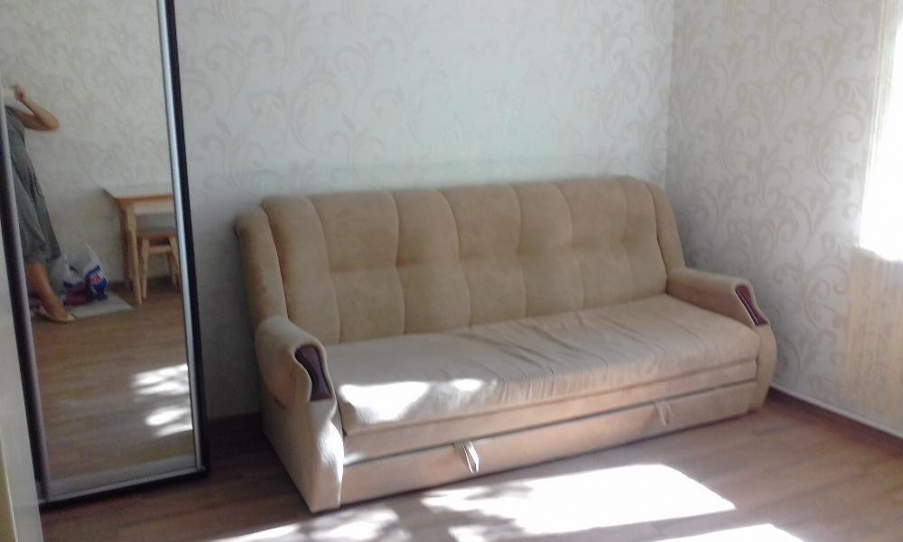 Продам гостинку Харьков, Чернышевская ул.