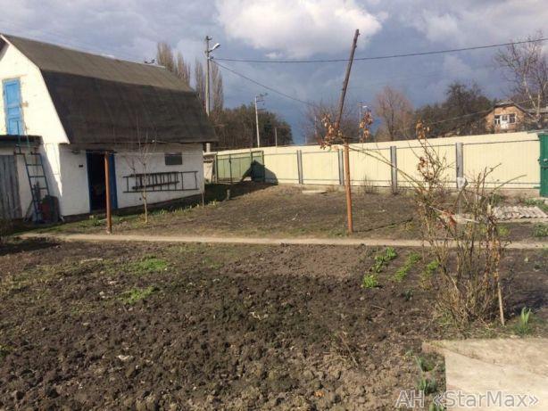 Продам часть дома Буча, Петровского ул.