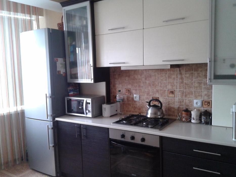 Продам квартиру Ровно, Богоявленская ул.