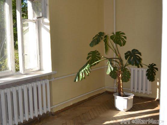 Продам квартиру Киев, Телиги Елены ул.