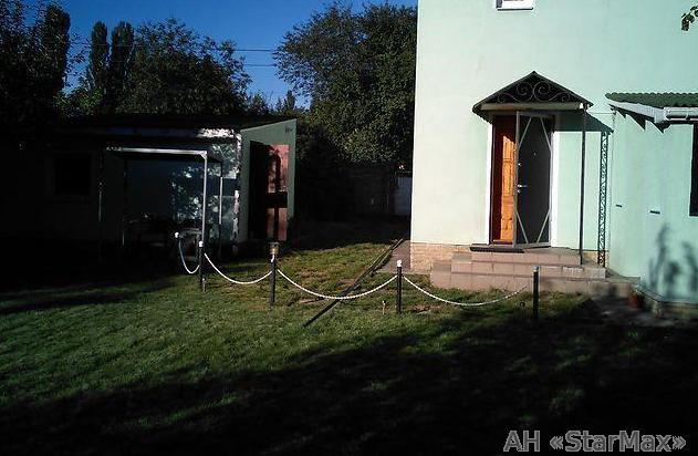 Продам дом Киев, Садовая 4-я ул.