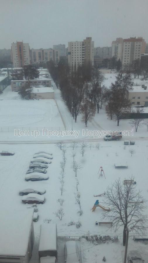 Продам квартиру Харьков, Молочная ул. 2
