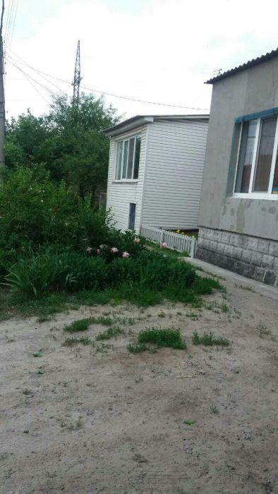 Продам часть дома Харьков, Конотопская ул.