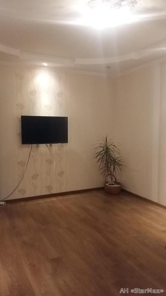 Продам квартиру Киев, Цветаевой Марины ул. 2