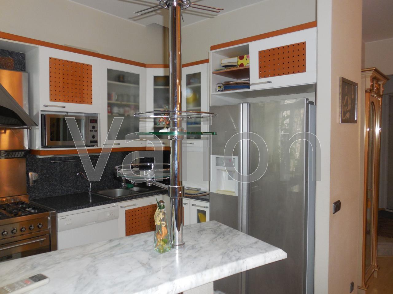 Продам квартиру Харьков, Пушкинский въезд 5