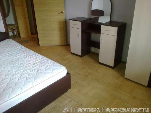 Фото 4 - Продам квартиру Киев, Ахматовой Анны ул.
