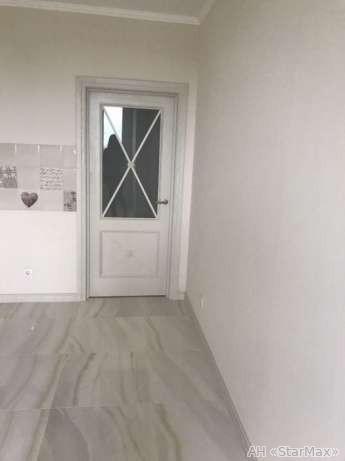 Продам квартиру Киев, Рижская ул. 5