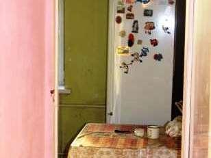 Фото 3 - Продам квартиру Киев, Тополевая ул.