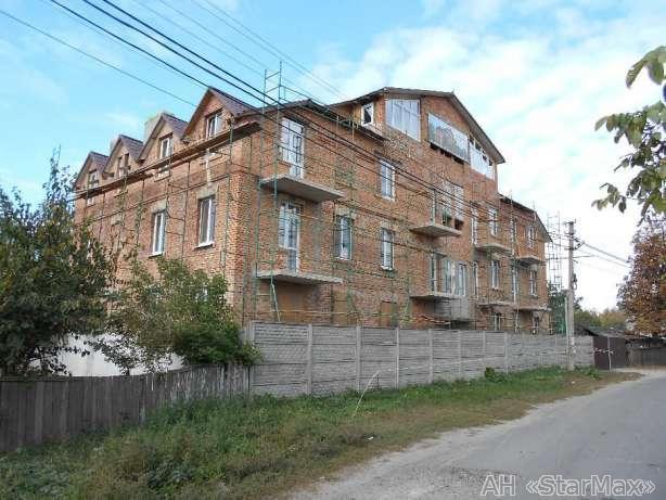 Продам часть дома Киев, Левадная ул.