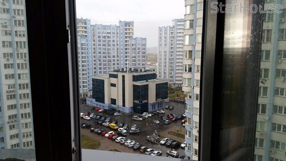 Продам квартиру Киев, Завальная ул. 4