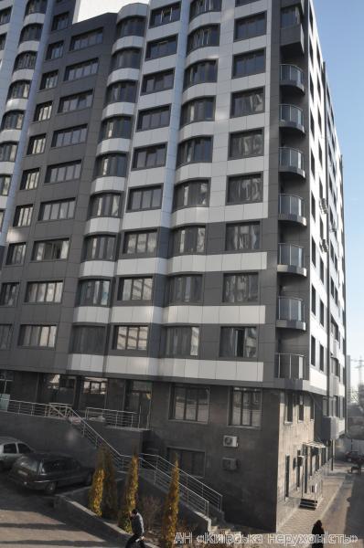 Продам квартиру Киев, Завальная ул.