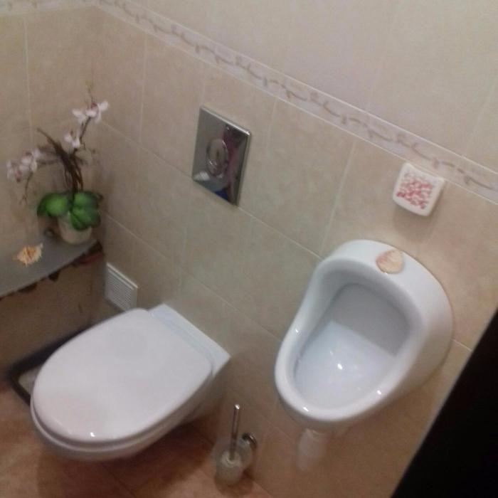 Продам квартиру Харьков 3