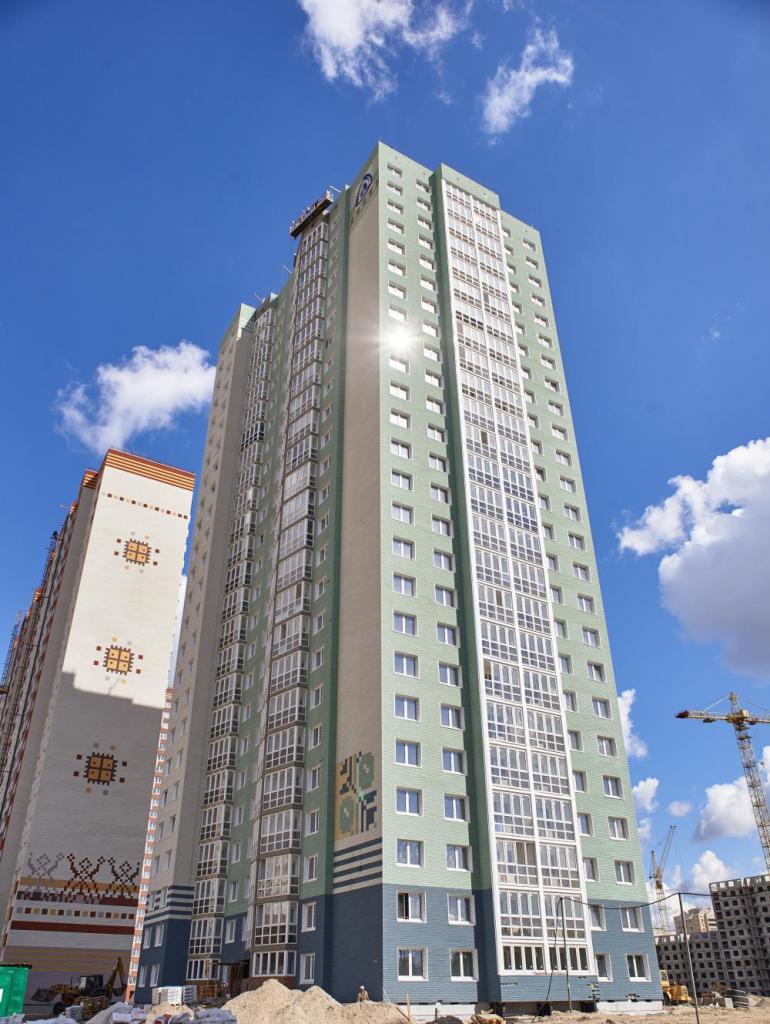 Продам квартиру несданный новострой Киев, Чавдар Елизаветы ул.