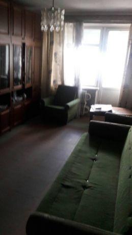 Продам квартиру Днепропетровск, Метростроевская ул.