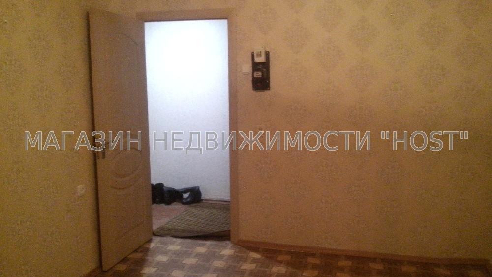 Продам подселение Харьков, Танкопия ул.