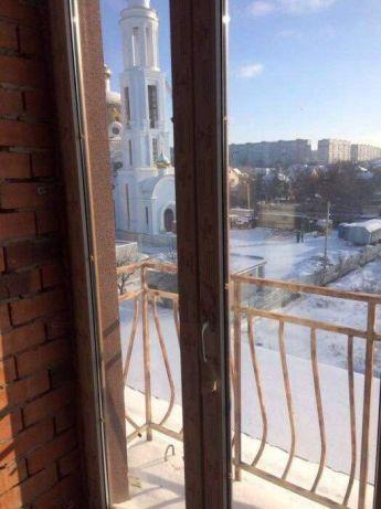 Продам квартиру Харьков, Верхнегиевская ул.