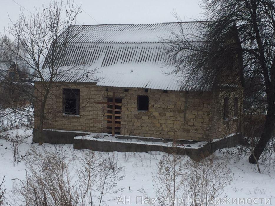 Продам дом Киев, Мартовская ул.