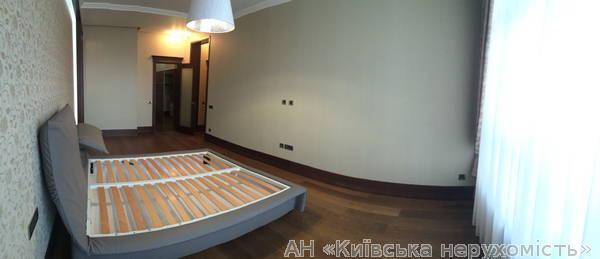 Продам квартиру Киев, Драгомирова Михаила ул. 5