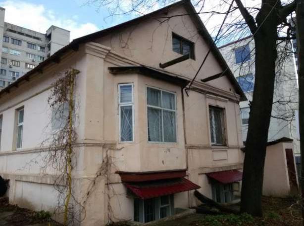 Продам производственное помещение Харьков, Коломенская ул.