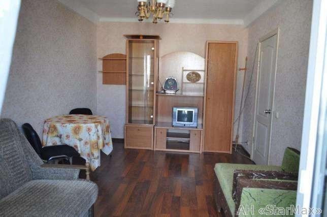 Фото 3 - Продам квартиру Киев, Гавро Лайоша ул.