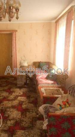 Продам квартиру Киев, Бойченко Александра ул. 5