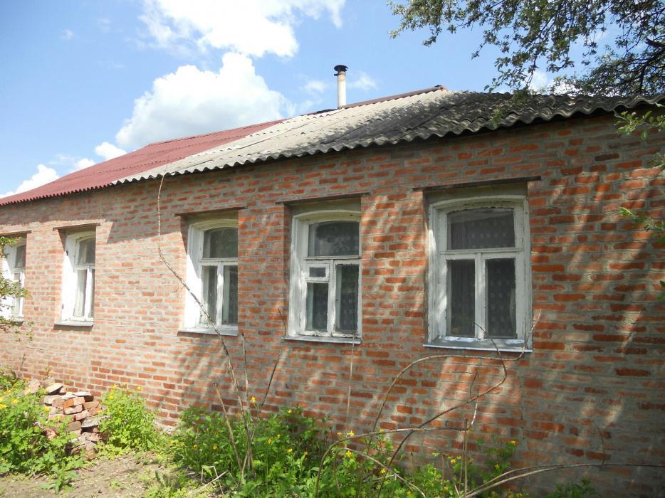 Продам часть дома Харьков, Андреевская ул.