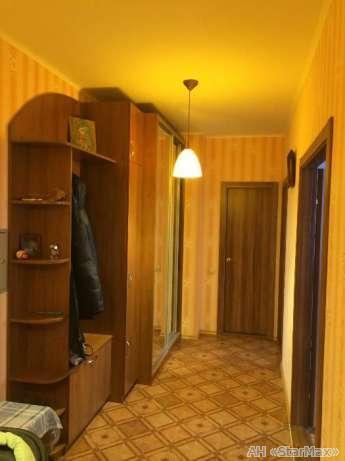 Продам квартиру Киев, Закревского Николая ул. 4
