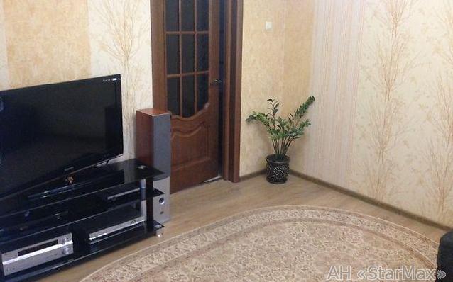 Продам квартиру Киев, Беретти Викентия ул. 4