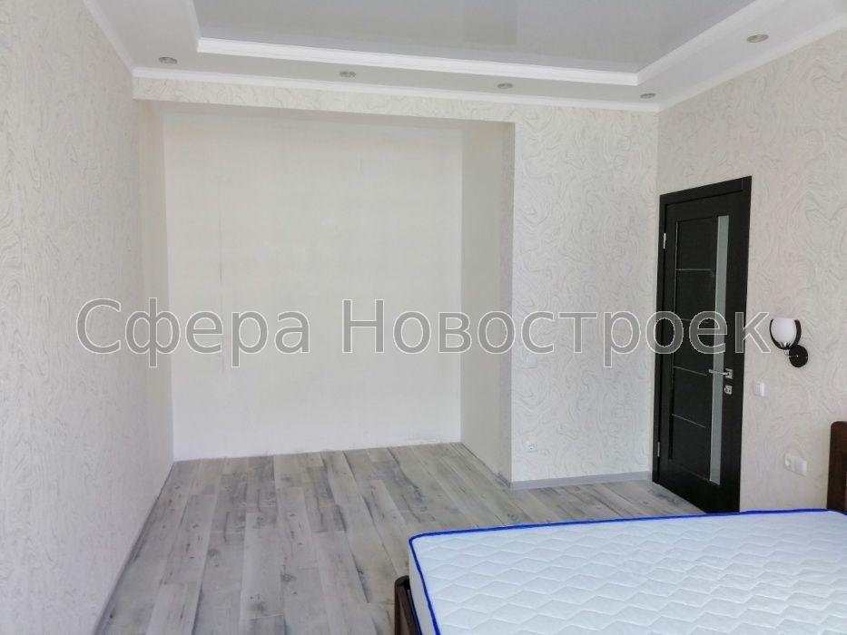 Продам квартиру Одесса, Каманина ул. 4