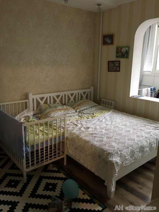 Продам квартиру Киев, Олейника Степана ул. 5