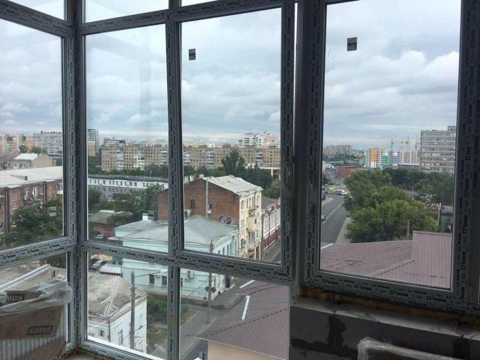 Фото - Продам квартиру Харьков, Кузнечная ул.