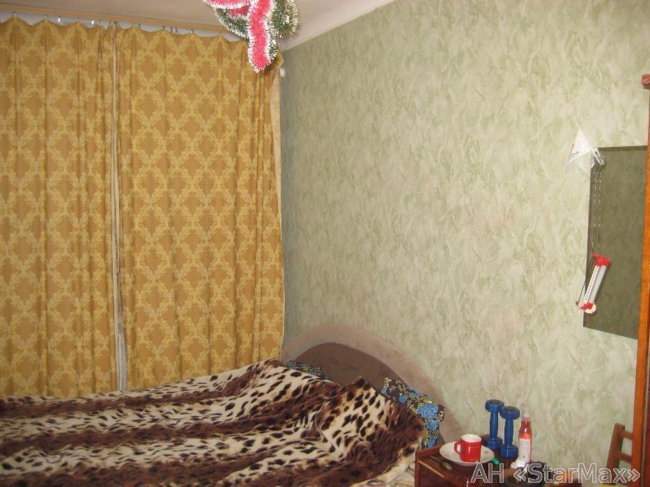 Фото - Продам квартиру Киев, Кудри Ивана ул.