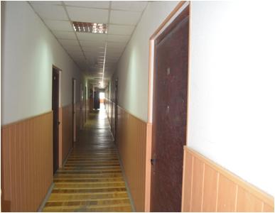 Продам офисное здание Киев, Московский пр-т 3