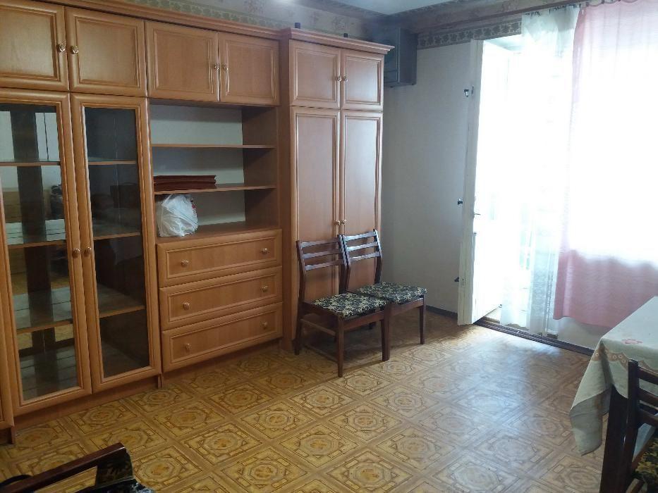Продам квартиру Харьков, Григорьевское шоссе