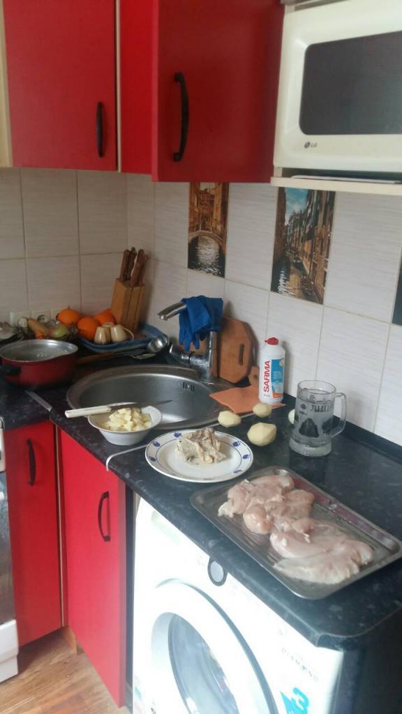 Продам квартиру Харьков, Мира ул.