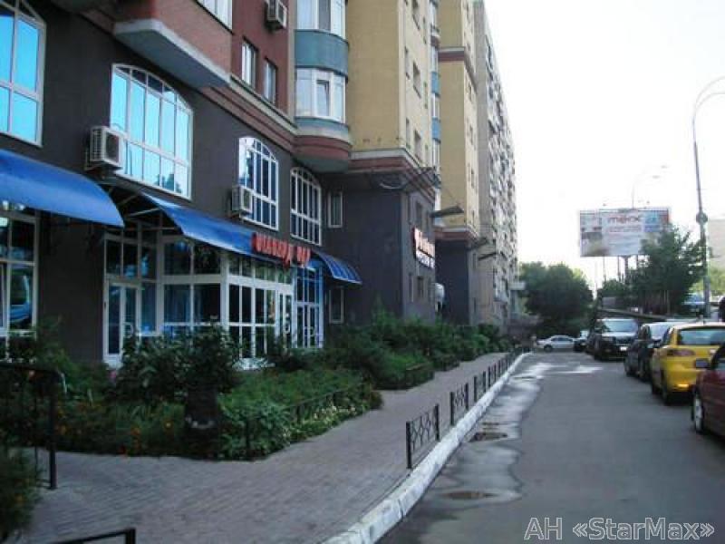 Фото 5 - Продам квартиру Киев, Черновола Вячеслава ул.