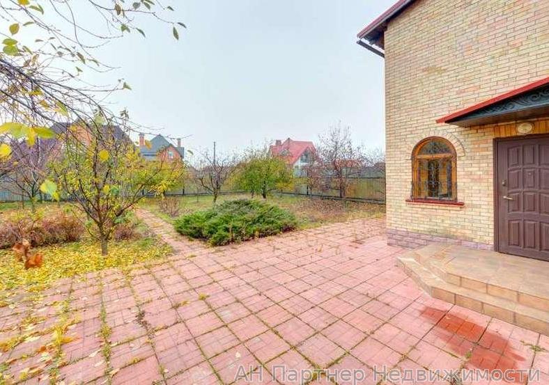 Продам дом Киев, Гоголя ул. 4