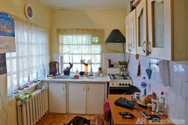 Продам дом Киев, Батумская ул. 4