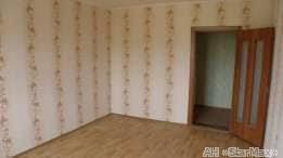 Продам квартиру Киев, Данченко Сергея ул. 3