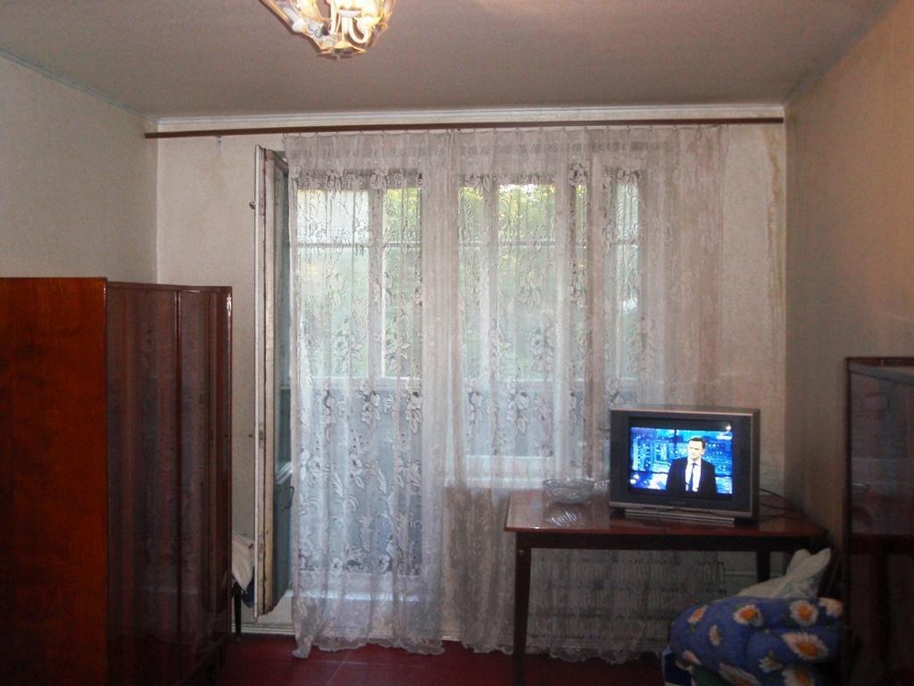 Продам квартиру Харьков, Тарасовский въезд