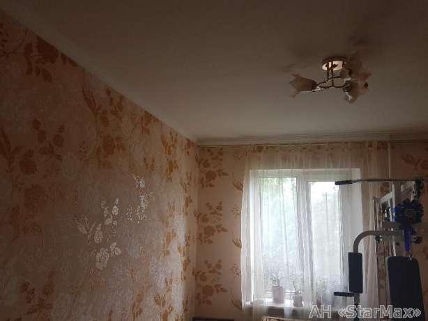 Продам квартиру Киев, Моторный пер. 4