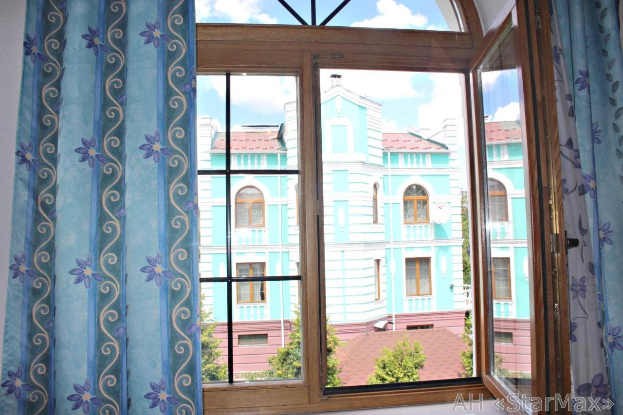 Фото 4 - Продам дом Киев, Минская ул.
