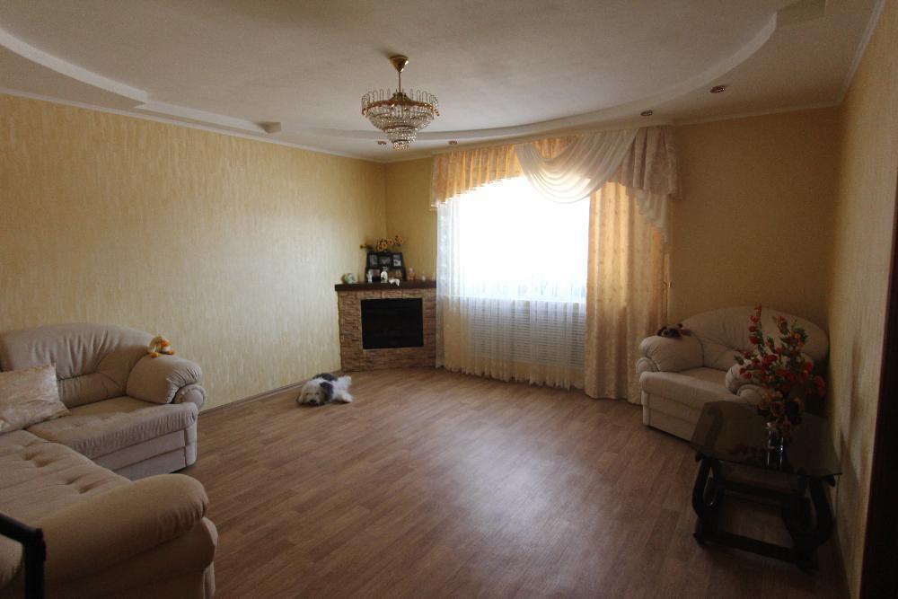 Фото 4 - Продам дом Харьков, Хорошевский пер.