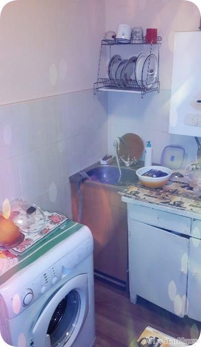Фото 3 - Продам квартиру Киев, Багговутовская ул.