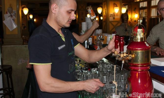 Продам кафе Киев, Харьковское шоссе 3