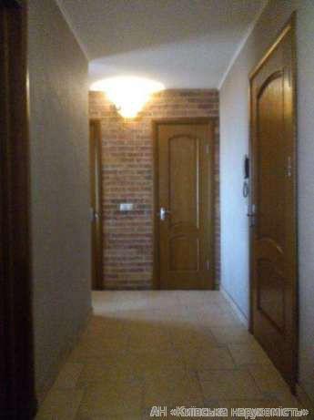 Продам квартиру Киев, Кольцевая дорога 4