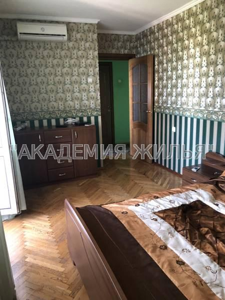 Сдам квартиру Киев, Лобановского пр-т