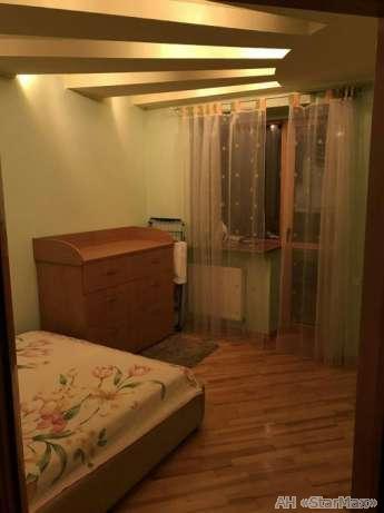 Продам квартиру Киев, Драйзера Теодора ул. 4