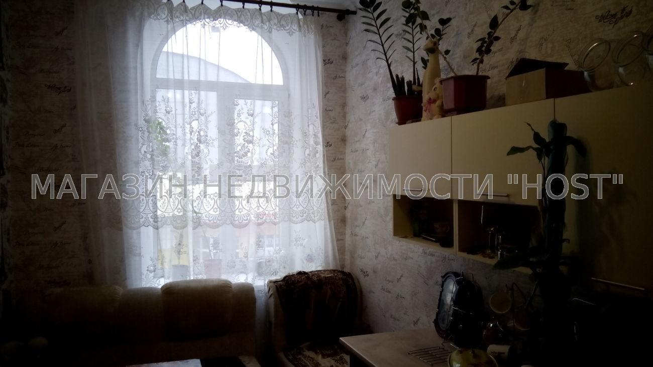 Продам гостинку Харьков, Полтавский Шлях ул.