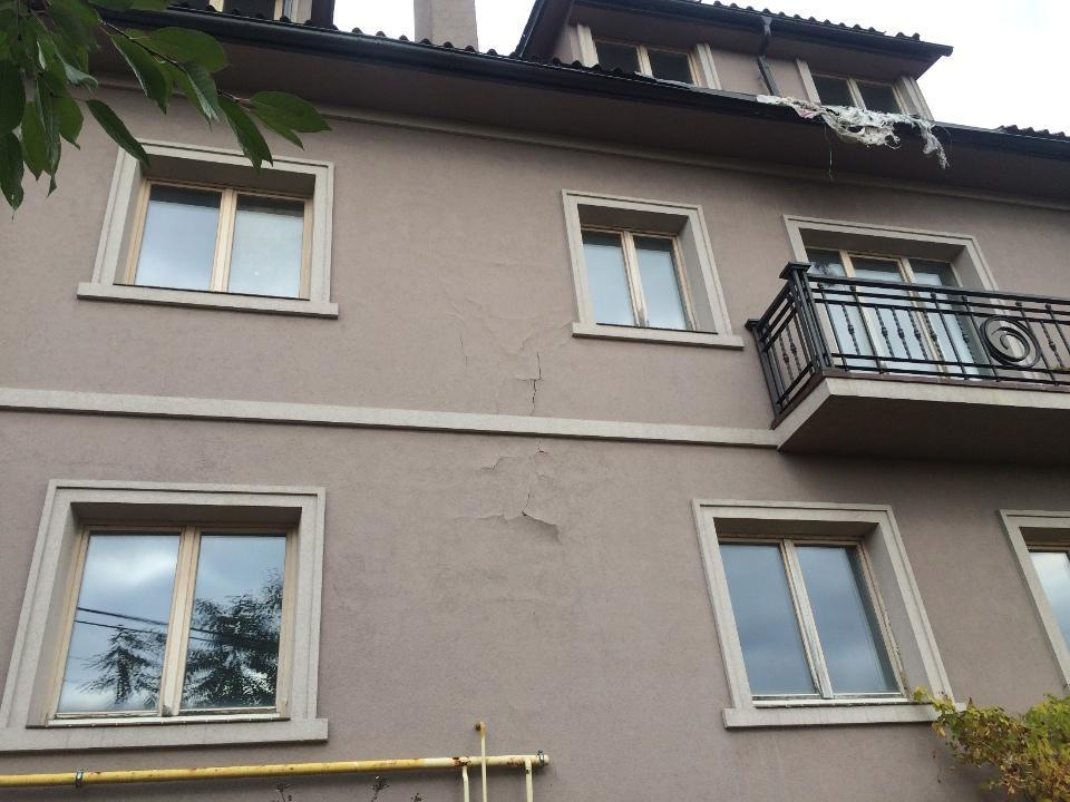 Продам дом Киев, Клинический пер.